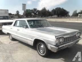 Used Classic Cars For Sale In Tx Pre Owned Trucks Affordable Cars For Sale San Antonio Tx