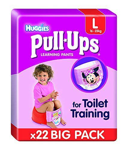 couches huggies 1000 ideas about huggies pull ups on pinterest pull ups