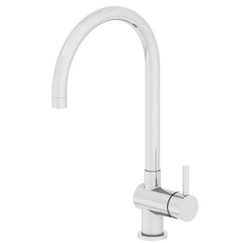 rubinetto da cucina rubinetto da cucina inox