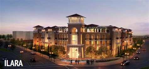 milpitas ilara new apartments for rent tract 5 of 8
