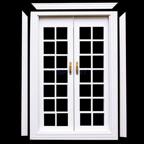 Craftmaster Garage Doors by Craftmaster Door Insulated Door Page
