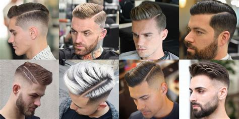mens hairstyle step by step comb mens hairstyle step by step comb mens hairstyle step by