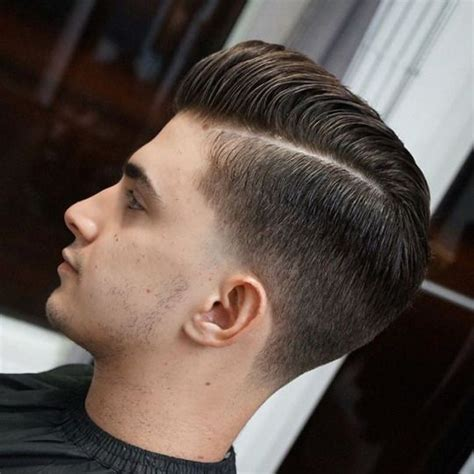 gentleman taper 17 best images about medium taper fade on pinterest the