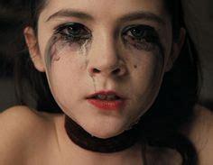 film horor orphan pinterest the world s catalog of ideas