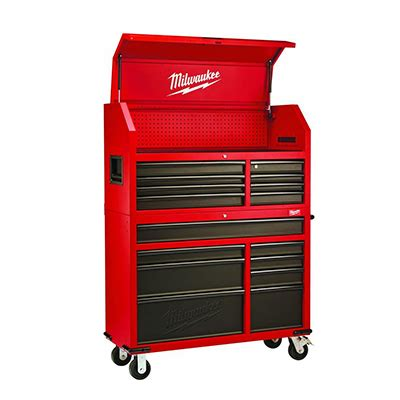 Organizers For Kitchen Cabinets by Tool Storage Tool Boxes Amp Tool Chests At The Home Depot