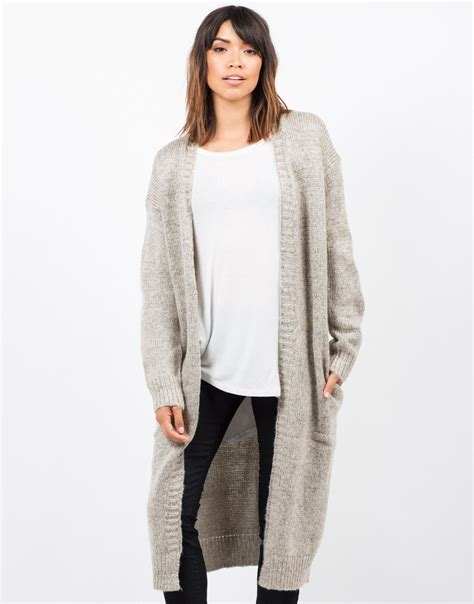 thick knit cardigan chunky knit cardigan oversize cardigan womens