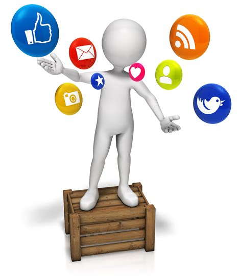 Best Social Search 3d Peoples 3 Best Social Media And Search Engine Optimization Prospects Bonecos