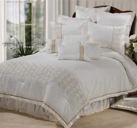 white bed spread white bedspreads decorlinen com