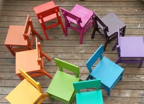 build your own chair diy chairs 11 ways to build your own bob vila
