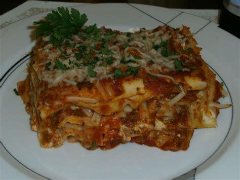 brio tuscan grille lasagna recipe lasagna bolognese al forno gallery