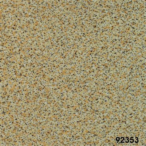 Karpet Wall To Wall karpet alpphard hjkarpet