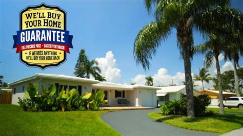 we ll buy your home guarantee centerstate inspections