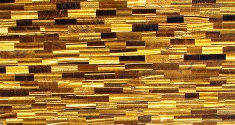 wallpaper gold stone our semi precious collection sk world granite marble
