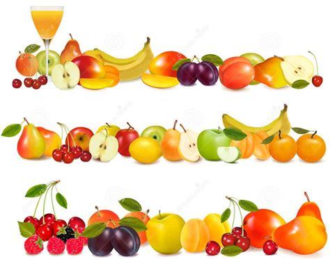 vegetables y fruits modern fruits moderni