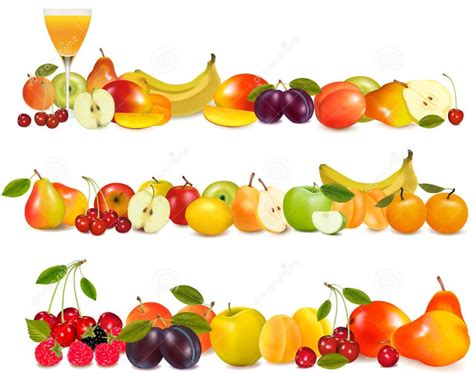 Home Elements Interior Design Co modern fruits moderni