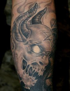 international tattoo quebec 1000 images about black and grey tattoos on pinterest