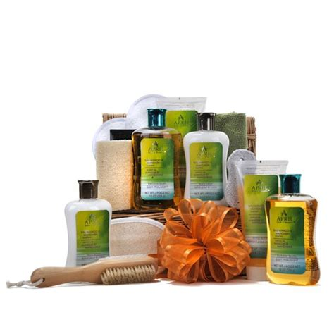 comforts of home day spa 17 best images about spa gift baskets on pinterest shops
