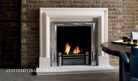 Image Fireplace by Acquisitions Fireplace Showrooms In Fireplace