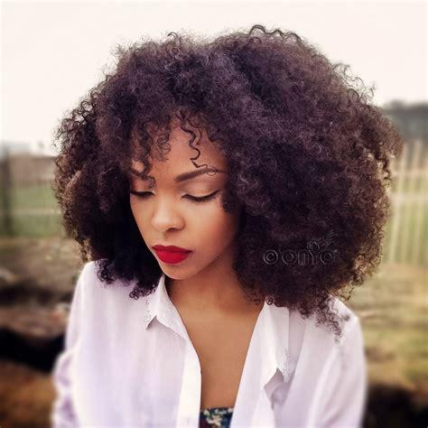 curly bangs on 3b hair type 3b curly hair with bangs short curly hair