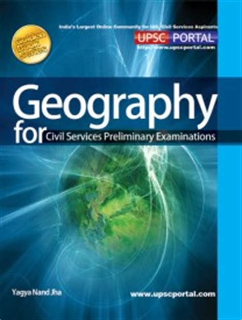 reference books geography civil services which are the best books for ips preparation i am an
