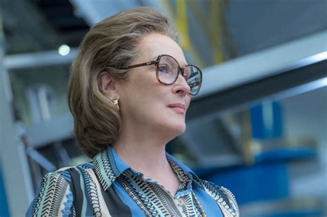 free movies online the post by meryl streep and tom hanks the post is a perfectly timed crackling newspaper movie
