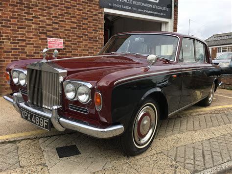roll royce rolla 100 roll royce garage rolls royce phantom viii