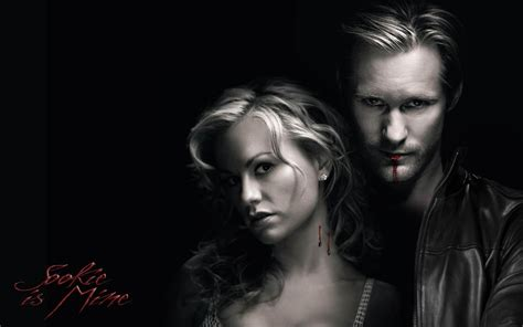 True Blood | true blood poster gallery7 tv series posters and cast