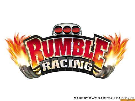 rumble racing game for pc free download full version download games rumble racing ticketman