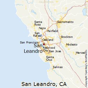 homes for in san leandro ca best places to live in san leandro california