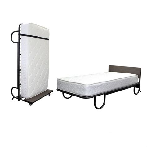 kmart rollaway bed roll away beds sleep master traveler premier bed frames