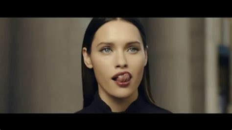 commercial model release magnum double cookies and cream tv commercial unleash
