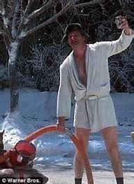 image result  randy quaid national lampoons christmas vacation christmas vacation quotes