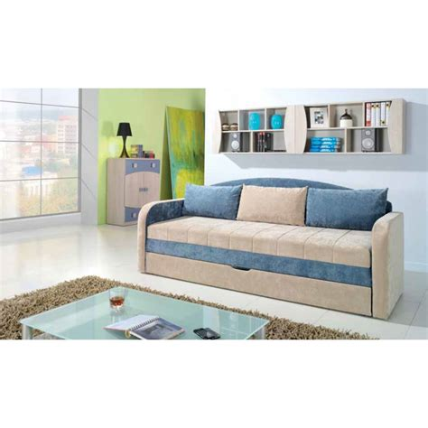 Futon For Boys Room Sofa Bed For Room Children 39 S Sofa Foldout Z Bed Boys Myuala