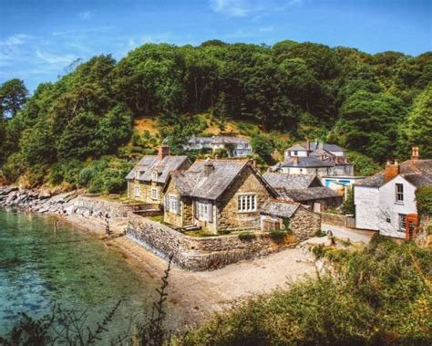 Cottage Uk - 95 best luxury huts cabins and cottages images on