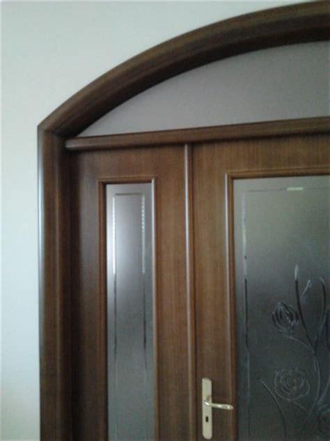 nusco porte roma porta divisoria ad arco nusco