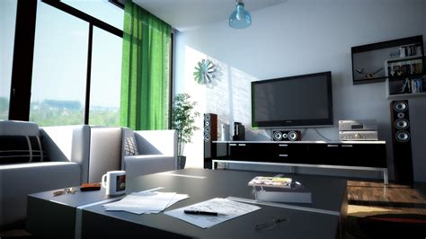 amazing modern living room set up cool design ideas 3640 most amazing living rooms decobizz com