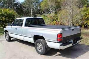 1996 Dodge Ram 2500 Diesel Find Used 1996 Dodge Ram 2500 Ext Cab Cummins Diesel 5