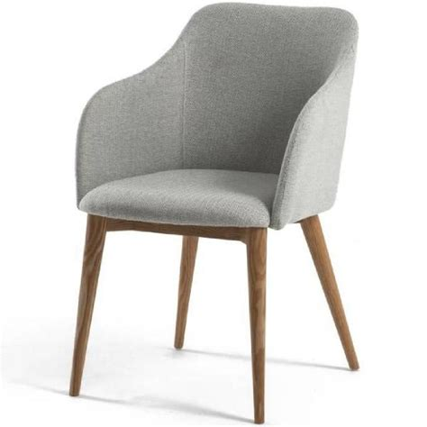 Chaise Type Scandinave by 201 Blouissant Chaise Type Scandinave Concernant Fauteuil