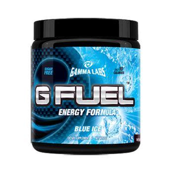 g fuel energy drink sugar free caffeine energy drink powder formula mix g fuel