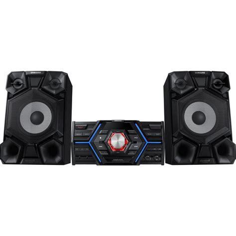 ilive blue under music system ilive bluetooth under music system ikb333s the