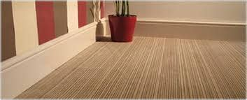 upholstery cleaning sheffield carpet cleaning sheffield by fabriccare uk