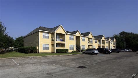 briarstone apartments rosenberg tx apartment finder