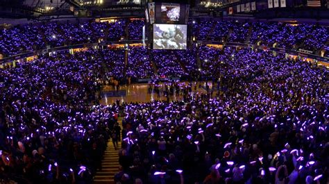 house music sacramento sacramento kings pyro engineering