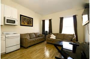 1 Bedroom Apartment In New York City | bedroom 1 bedroom apartment in nyc plain on intended for