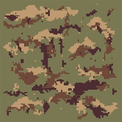 camouflage templates for painting dpm woodland stencil bulldog arms camouflage stencils