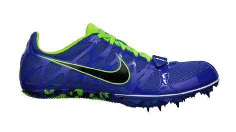 running shoes for sprinters the 10 best track spikes for sprinters complex