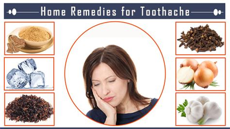 home remedies for toothache paiye daant dard se chutkara