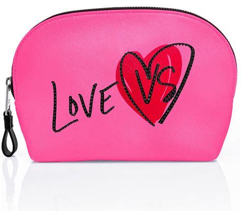 secret valentines s secret s day collection 2014