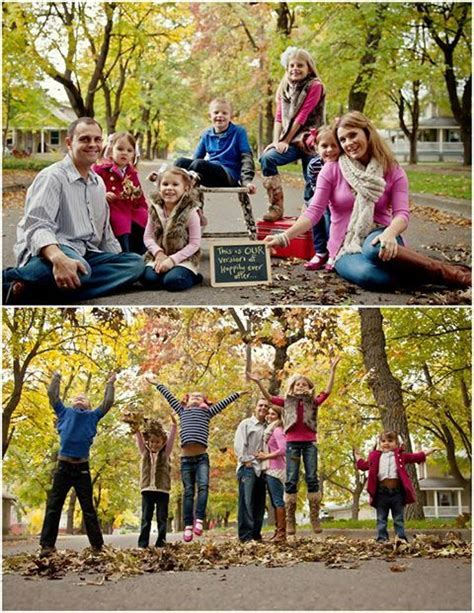 Wedding Announcement Blended Family by 109 Best Blended Family Images On Families