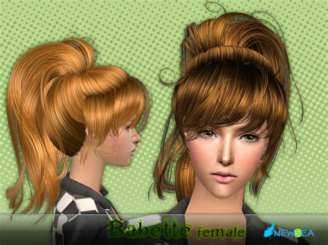 download videos for hairstyles hairstyle download picture images